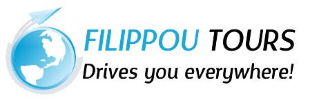 Μεταφορές αεροδρόμιο - Χαλκιδική | Filippou Tours